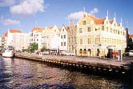 Oranjestad Aruba Netherlands Antilles