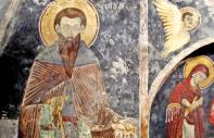 Icons : A wealth: icons - Macedonia