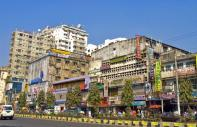 Dhaka : Dhaka, the capital of Bangladesh - Bangladesh