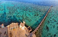 The Red Sea - Sudan