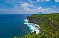 Nusa Dua and the Bukit Peninsula