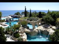 Meridien Limassol Spa Resort