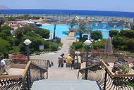Conrad Sharm el Sheikh Resort