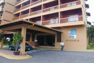 Playa Real Beach Resort