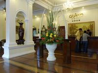 Grand Hotel Ho Chi Minh City