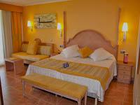 Iberostar Jardin del Sol Suites and Spa
