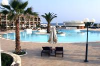 Movenpick Resort Thalasso