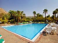 Tulip Inn Hotel Dead Sea