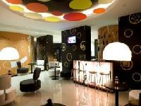 Star inn Low cost design hotel