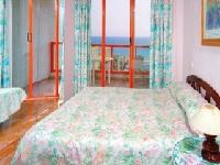 Apartamentos Magic Monika Holidays