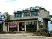 MC Mountain Home Apartelle Tagaytay