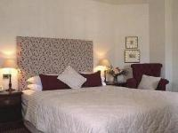 Eastgate Townhouse Hotel