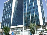 QUEEN CENTER ROTANA SUITES