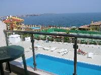 Hotel pictureApollon 2