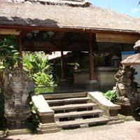 Adi cottages Hotel