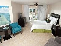 The Ramada Grand Caymanian Resort