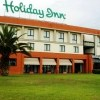 Holiday Inn Hotel Migliarino Pisano