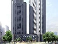 Qingdao Housing International Hotel