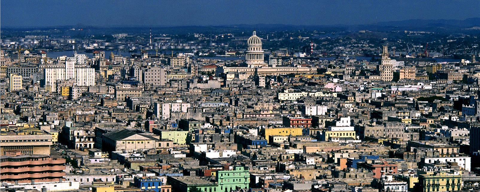 Travel To Cuba Discover Cuba With Easyvoyage