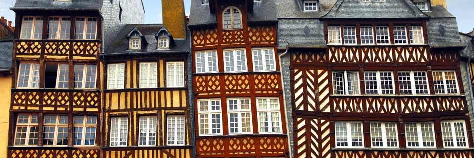 travel to rennes france rennes travel guide easyvoyage. Black Bedroom Furniture Sets. Home Design Ideas