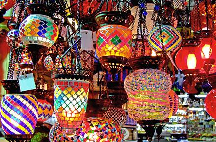 Bazar praha